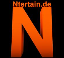 Ntertain.de